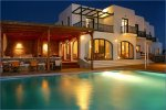 Tharroe of Mykonos - pet friendly Hotel in Mykonos