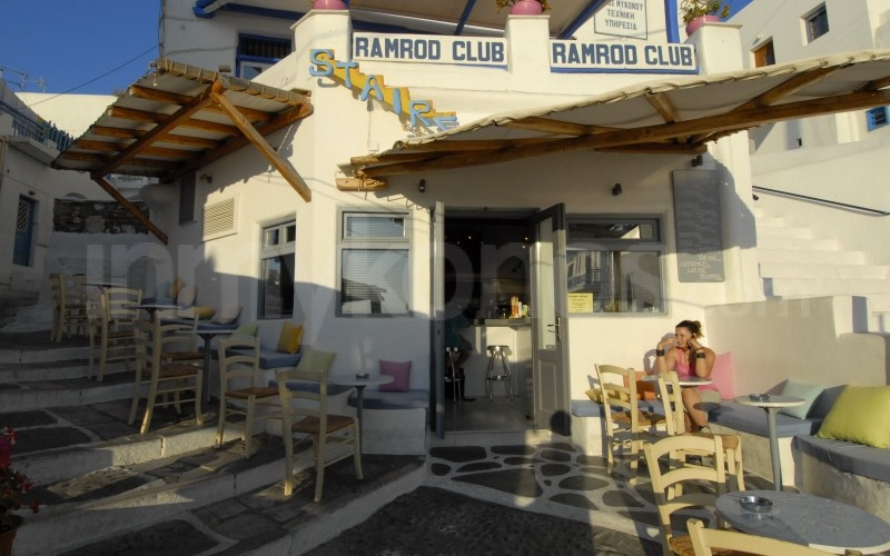 Ramrod - _MYK2315 - Mykonos, Greece