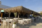 Konstantis - Mykonos Tavern with greek cuisine
