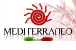 Mediterraneo - Mykonos Restaurant that offer take away