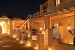 Apsendi - Mykonos Hotel with tv & satellite facilities
