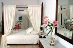 Apollonia Resort - Mykonos Hotel with tv & satellite facilities