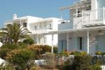 Anemoessa Hotel - Mykonos Hotel with tv & satellite facilities