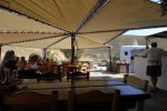 Fokos - Mykonos Tavern suitable for casual attire