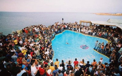 Cavo Paradiso - Picture1.png - Mykonos, Greece