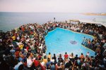 Cavo Paradiso - Mykonos Club suitable for casual attire