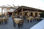 Lefteris Grill House - family friendly Tavern in Mykonos