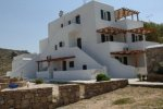 Sahas - Mykonos Rooms & Apartments with fridge facilities