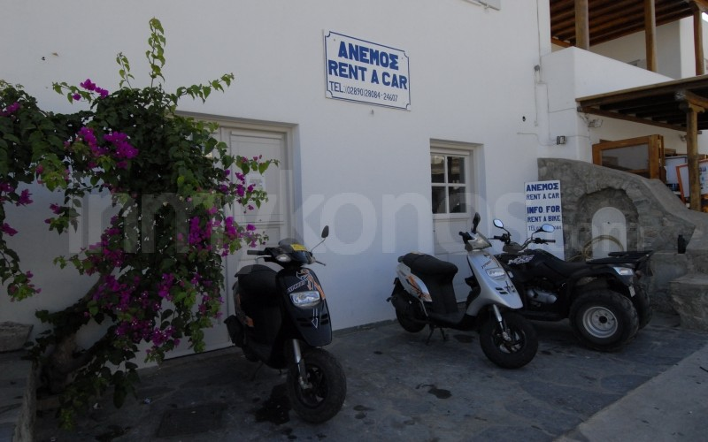Anemos - _MYK2156 - Mykonos, Greece