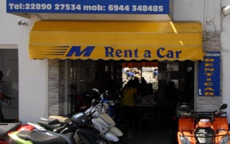 munchen rent a car bike travelling in mykonos. Black Bedroom Furniture Sets. Home Design Ideas