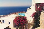 Mykonos View - Mykonos Rooms & Apartments that provide laundry service