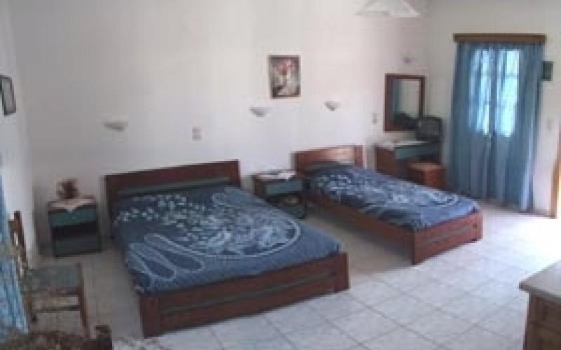 agia anna beach studios amp apartments photos sleep in