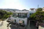 Esperides Apartments & Studios - Mykonos Rooms & Apartments with safe box facilities