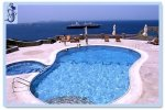 Gorgona Hotel - pet friendly Hotel in Mykonos