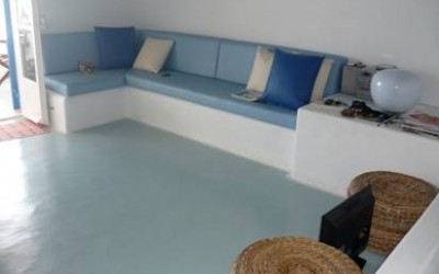 Lia Maisonette - lia 1 - Mykonos, Greece
