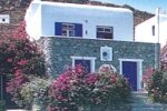 Pietra e Mare Apartments - Mykonos Rooms & Apartments that provide laundry service
