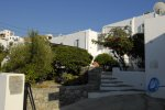 Andrianis Guest House - Mykonos Rooms & Apartments that provide breakfast