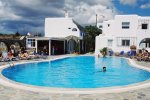 Matina Pension - Mykonos Rooms & Apartments with kitchenette facilities