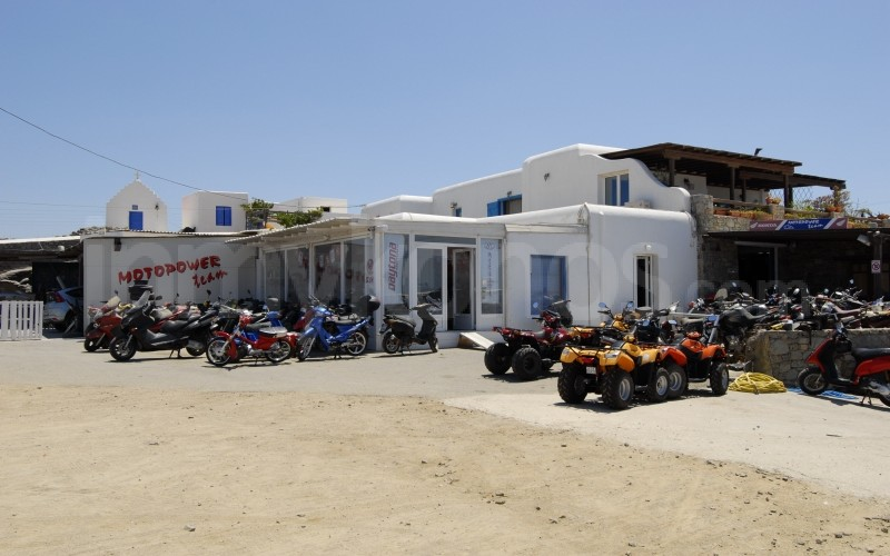 Motopower Team - _MYK2519 - Mykonos, Greece