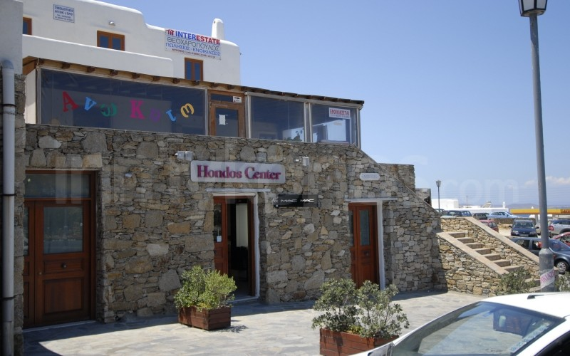 MAC - _MYK2552 - Mykonos, Greece