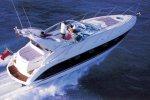 Poseidon Motor Yacht