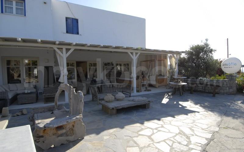 Amelie Maison Home Deco Store   Shopping in Mykonos   Mykonos ...