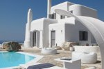 Villa Crew - couple friendly Villa in Mykonos