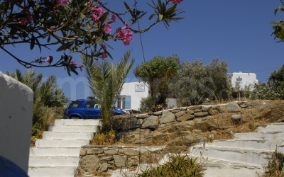 Technical Company - _MYK0754 - Mykonos, Greece