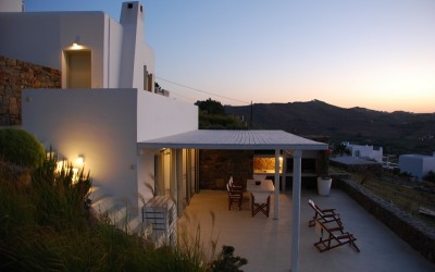 Plan-B Holidays - villa.jpg - Mykonos, Greece