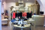 Love Boutique - Mykonos Fashion Store accept american express payments