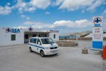 South East Aigaion Medical Health Clinic - Mykonos Medical Service accept master card payments