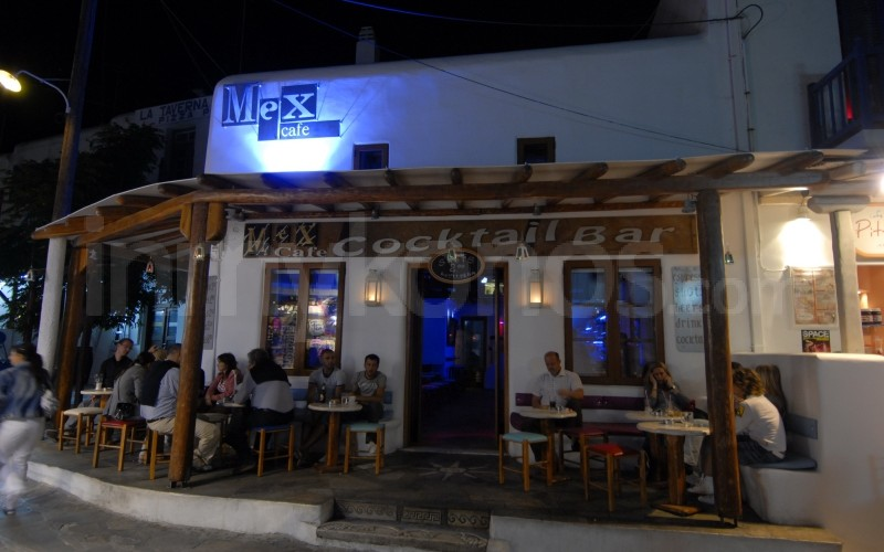Mex - _MYK0277a - Mykonos, Greece