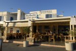 Perfecto - Mykonos Fast Food Place with mediterranean cuisine
