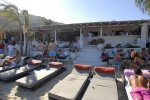 Nammos - Mykonos Beach Restaurant suitable for chic attire