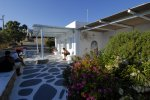 Mykonos Camping - Mykonos Camping Site with laundry facilities facilities