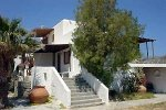 Villa Kalafatis - family friendly Villa in Mykonos