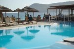 Elia Mykonos Apartments - Mykonos Rooms & Apartments with a restaurant